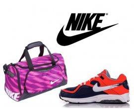 Nike: Livraison gratuite à partir de 50€ d'achats