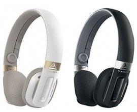 Fnac: Casque audio Bluetooth sans fil Trainer Sport à 149€ au lieu de 199€