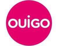 OUIGO: Ouverture des ventes d'été : 50 000 billets de train à 10€