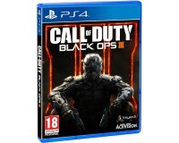 Amazon: Call of Duty : Black Ops III exclusif sur PS4 à 38,22€