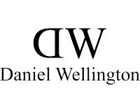 Daniel Wellington: 1 bracelet offert pour l'achat d'une montre