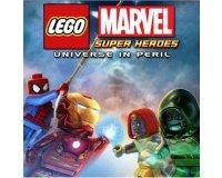 Google Play Store: 6 jeux LEGO sur Android en promotion à 0,50€