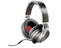 Cdiscount: Casque audio nomade avec micro Focal Spirit One S à 58,99€