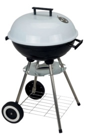 Code promo Viking Direct : Un BBQ à charbon offert dès 159€ (hors TVA) d'achat
