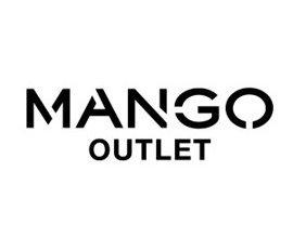Mango: - 30% supplémentaires sur les articles de l'outlet