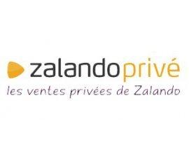 Zalando: [Zalando Privé] Ventes privées grandes marques jusqu'à 75%