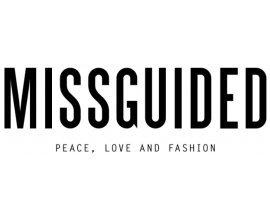 Missguided: 30% de réduction sur les tops et tricots