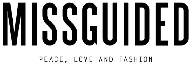 Code promo Missguided : 55% de réduction sans minimum d'achat
