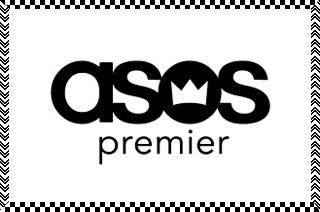 Code promo ASOS : Livraison en 24h en illimitée et sans minimum d'achat pour 15€ par an