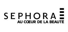 Code promo Sephora : Livraison offerte dès 60€ d'achat