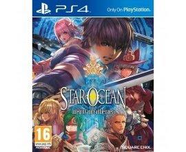 Amazon: Star Ocean 5 : Integrity and Faithlessness sur PS4 à 13,71€