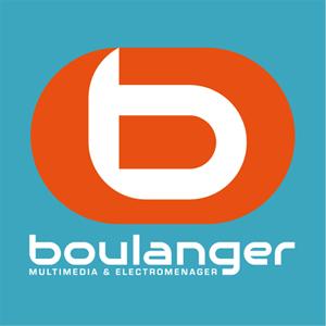 Code promo Boulanger : Livraison offerte dès 20€ d'achats