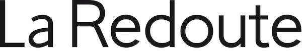 Code promo La Redoute : 10€ de réduction dès 49€ d'achat en vous abonnant à la newsletter