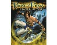 Ubisoft Store: Jeu PC Prince of Persia - Sands of Time en téléchargement gratuit