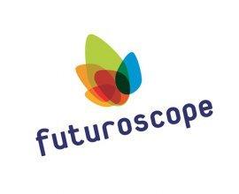 Futuroscope: [Etudiants] - 15% sur le billet d'entrée daté 1 jour, 2 jours ou soirée