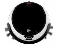 Cdiscount: Aspirateur robot DIRT DEVIL Fusion M611 à 79,99€ (dont 20€ via ODR)