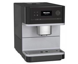 Amazon: Machine à Expresso Automatique Miele CM 6110 Noir à 699,99€ au lieu de 1099,99€