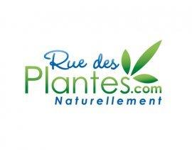 Ruedesplantes: -10% sur nos produits minceur