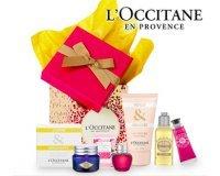L'Occitane: 1 Kit de produits offert dès 35€ d'achat