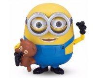 Boulanger: Figurine parlante et articulée Minions - Bob à 14,99€