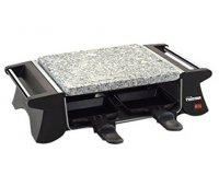 Amazon: Appareil à Raclette 4 Personnes Tristar RA-2990 500 W à 20,42€