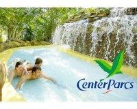 Center Parcs: -10% de réduction sur tous vos séjours