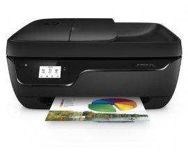 Cdiscount: Imprimante Multifonction HP Office Jet 3830 à 29,99€ (dont 20€ via ODR)