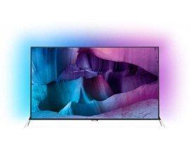 Fnac: TV UHD 4K 3D Ambilight de 121 cm Philips 48PUS7600 à 599€