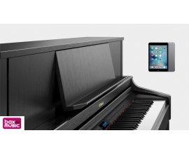 Bax-shop: Un iPad mini 2 offert pour l'achat d'un piano numérique Roland LX7