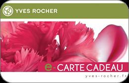 Code promo Yves Rocher : 7% de remise cumulable avec les promotions