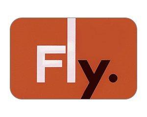 Fly: Cartes cadeaux Fly : jusqu'à 3% de réduction immédiate