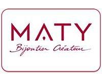 MATY: Jusqu'à 4% de remise sur les cartes cadeaux MATY