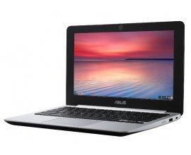 """Amazon: PC Portable 11,6"""" ASUS Chromebook C200MA-KX017 à 152,10€"""