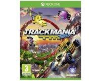 Micromania: Jeu Trackmania Turbo sur Xbox One à 19,99€ au lieu de 39,99€