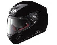 eBay: Casque moto intégral X-LITE X702 GT Start N-Com double écran à 229€