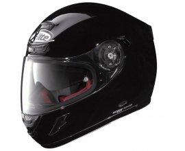 eBay: Casque moto intégral X-LITE X702 GT Start N-Com double écran à 198€