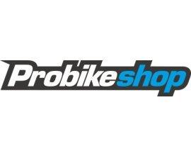 Probikeshop: 10% de réduction sur tout le site pour les 12 ans du site