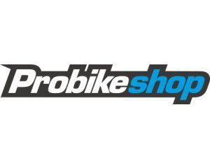 Probikeshop: -15% sur un ensemble de pneus tubeless, de pompes et kits de conversion