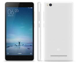 """AliExpress: Smartphone Android Xiaomi 5"""" Snapdragon808 16G"""