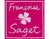 Françoise Saget: Livraison gratuite dès 15€ d'achat au lieu de 40