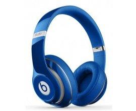 Darty: Casque audio Beats New Studio Bleu à réduction de bruit à 149€
