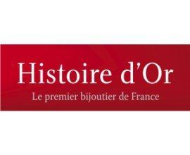 Histoire d'Or: [Nouveaux Clients] Livraison gratuite sur tout le site