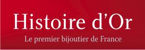 Code promo Histoire d'Or : Livraison gratuite et garantie avant Noël sans minimum d'achat
