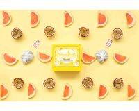 Kusmi Tea: 5 lots de mélanges glacés avec la carafe à thé à gagner par tirage au sort
