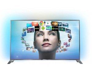 promotion tv led uhd k  cm philips pus a au lieu de