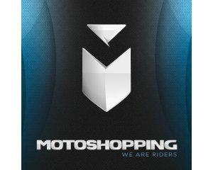 Motoshopping: -5% supplémentaires cumulable avec les soldes