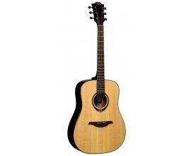 Woodbrass: Guitare acoustique - Folk TG-D TRAMONTANE GALA DREADNOUGHT à 179€
