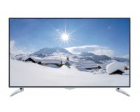 Darty: TV LED 4K UDH 122cm Windsor WD48300UHD15 à 399€