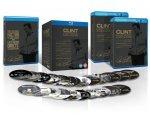 Zavvi: Clint Eastwood - Coffret de 20 Films Blu-ray à 41,29€