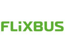 Flixbus: 15% de remise immédiate sur les trajets en bus vers et depuis Bordeaux
